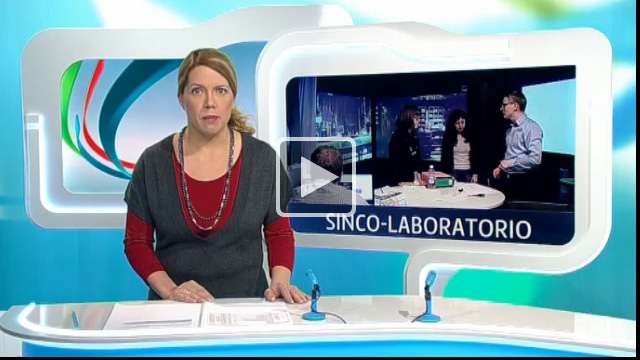 SINCO_tv_uutinen_preview